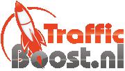 Trafficboost.nl
