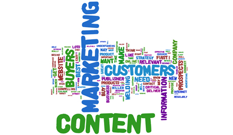 content-marketing-trafficboost
