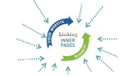 linkbuilding-uitbesteden--traffic-boost