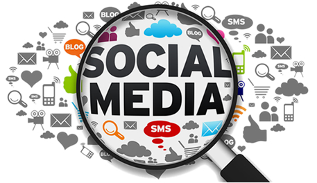 social-media-marketing-traffic-boost