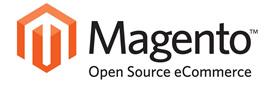 magento-webwinkel-trafficboost