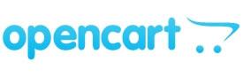 opencart-webwinkel-trafficboost